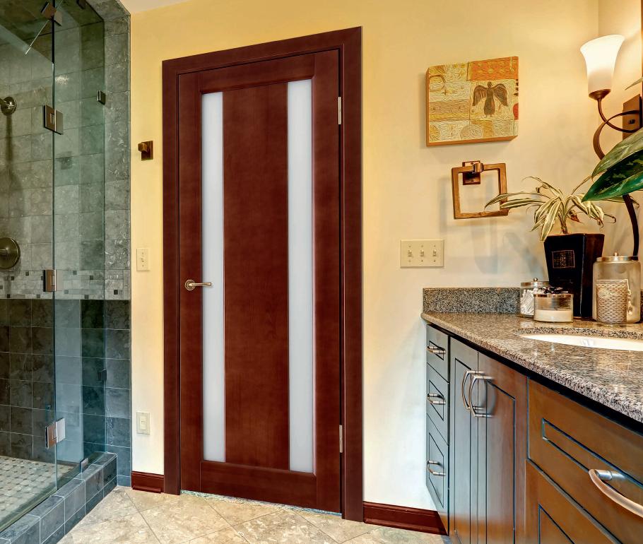 призывной комиссии кухонные двери картинки хираганы более