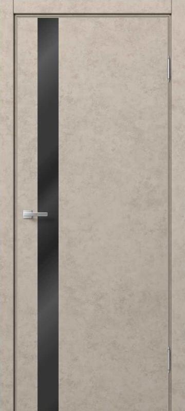 Бежевый бетон