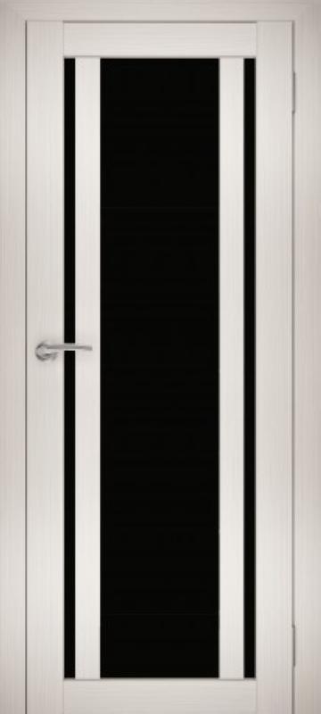 Эшвайт с чёрным стеклом
